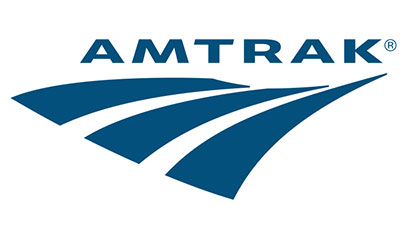Amtrak-logo